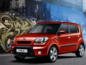 small kia car wallpaper hd wallpapers