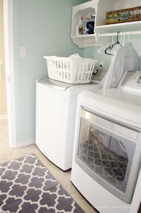 tide pools laundry rooms and laundry on
