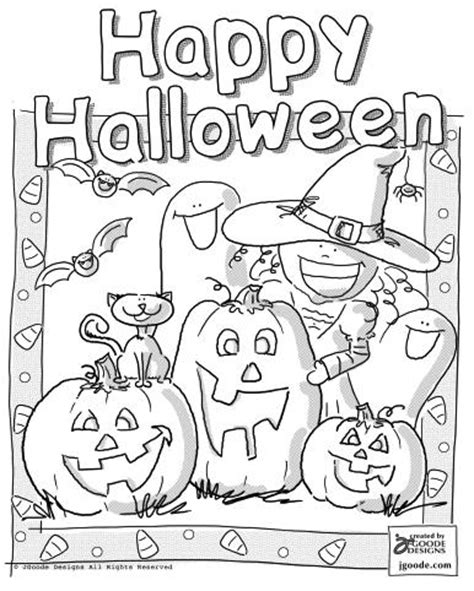 colouring pages happy halloween 11 happy halloween coloring pages gt gt disney coloring pages