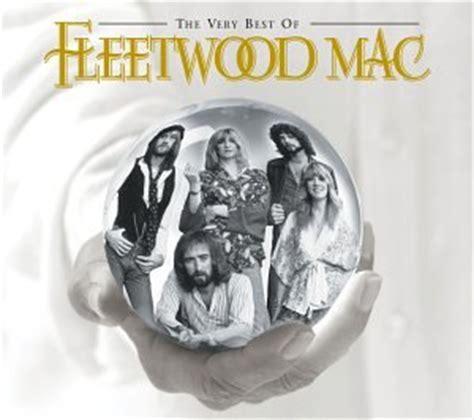 fleetwood mac best of album the best of fleetwood mac 2002 fleetwood mac