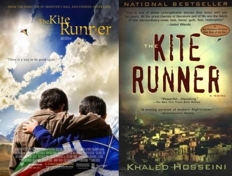 setting free the kites books torrent and other infos the kite runner book