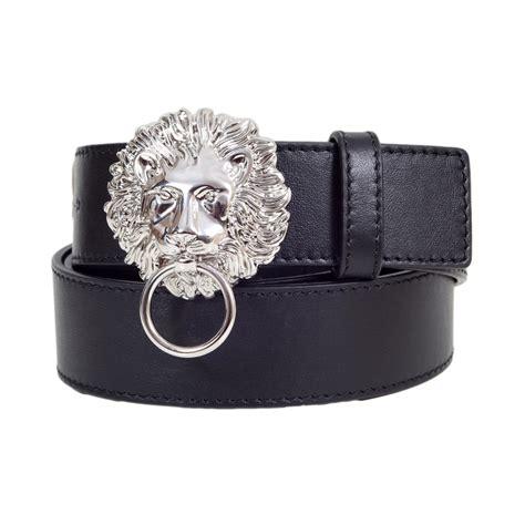 Dasi Versace designer belts versace www pixshark images