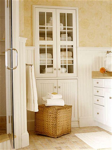 modern bathroom storage ideas bathroom shelf design ideas