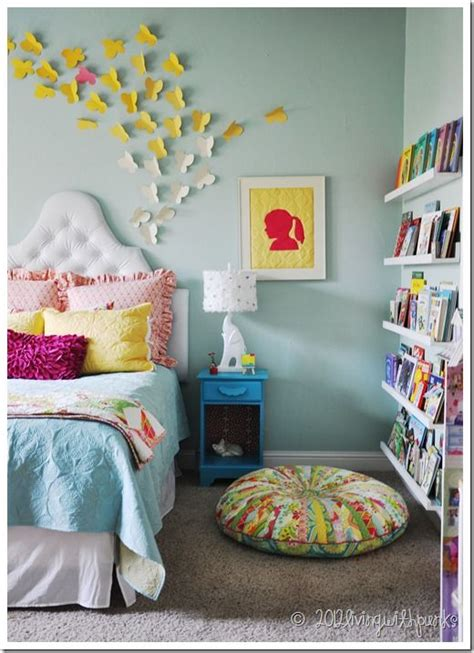 whimsical bedroom ideas for bedroom decor great for the back porch