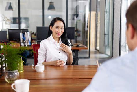 preguntas capciosas para una entrevista laboral gu 237 a para hablar de tus defectos en una entrevista laboral
