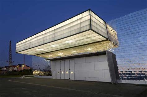building designs german building designs e architect