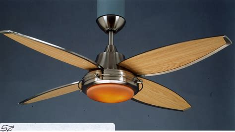 hton bay brushed nickel ceiling fan hton bay ceiling fan reviews sale hton bay burgess 52 inch
