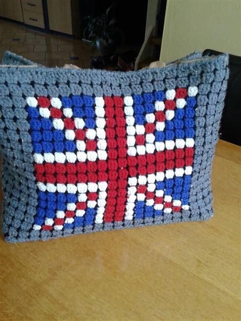 Bag Jelly Fashion D8695 Tas Selempang Tote Bag Murah 144 best ah tas images on crocheted bags crochet bags and crochet tote