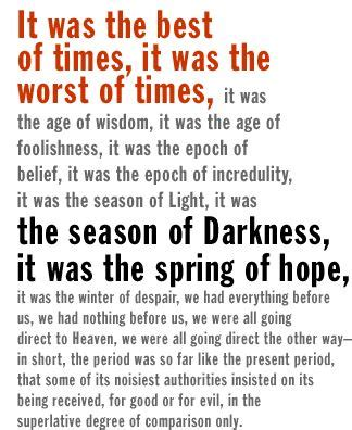the best of times the worst of times a history of now books the best of times the worst of times chuck larsen