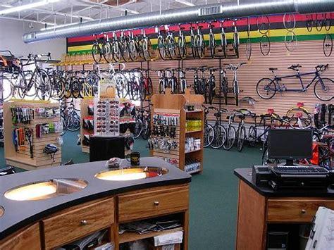 best bike shops best cycle shops in detroit 171 cbs detroit