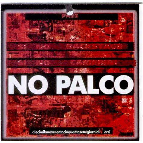 banco album no palco banco mutuo soccorso mp3 buy tracklist