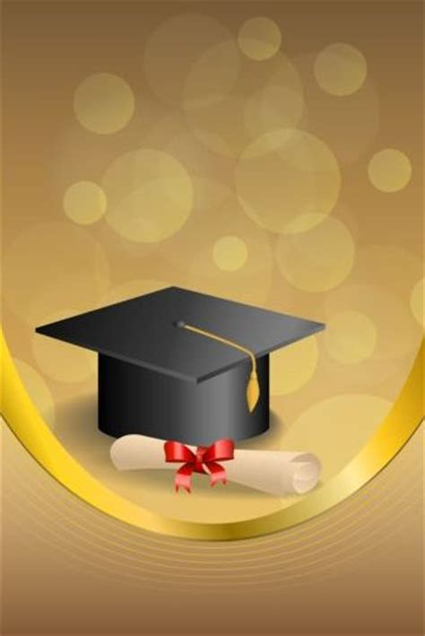 Mba Graduation Picturesbackground by Graduation Backgrounds Free