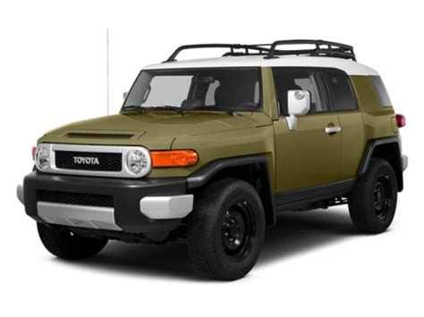active cabin noise suppression 2007 toyota land cruiser head up display toyota fj cruiser consumer reports