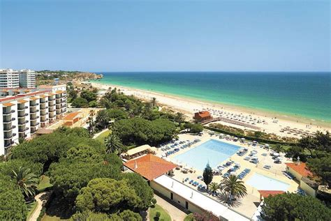 10 best resorts in portugal with photos map