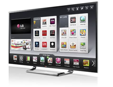 Netflix Gift Card Retailers Ireland - lg 84 inch full hd tv with smart capabilities pc world