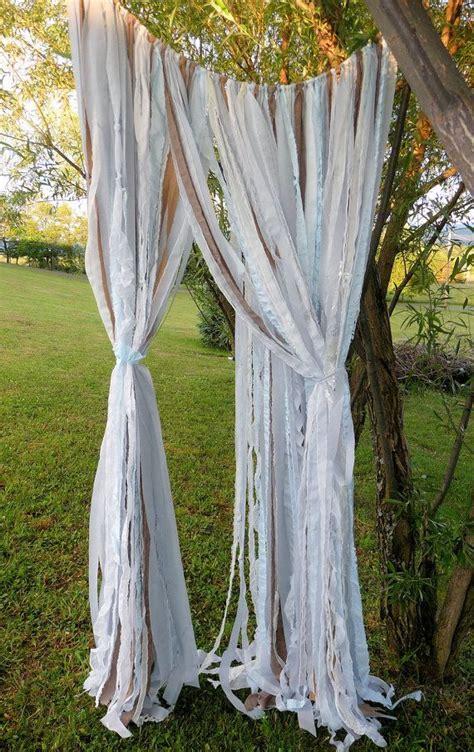 best 25 outdoor wedding backdrops ideas on pinterest outdoor wedding alters wedding ceremony
