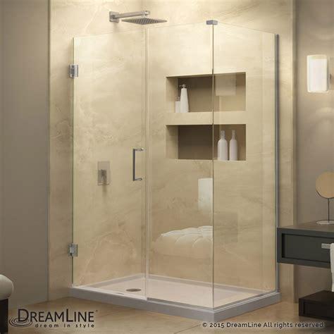 Unidoor Shower Door Unidoor Plus