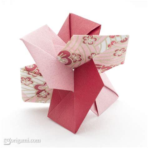 Origami Xyz - xyz modular by sinayskaya modular origami go origami