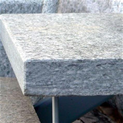 davanzali in pietra davanzali in pietra prezzi cemento armato precompresso