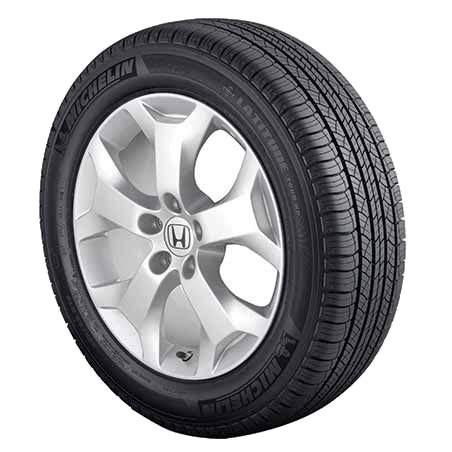 Honda Tires honda tire center atlanta gwinnett buford ga