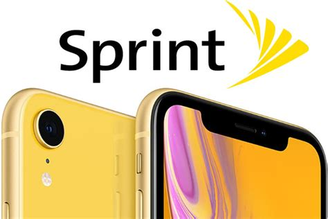 here s where to get the best deal on apple s iphone xr
