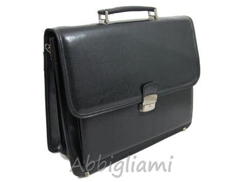 borsa ufficio uomo 71 best borse da ufficio e tracolla uomo e donna images on