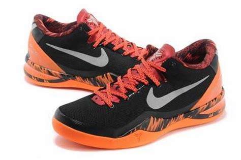 Harga Nike Hyperlive quot chaussure nike de handball