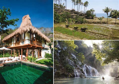 Mba Terbaik Di Dunia by Hotel Terbaik Dunia Ada Di Indonesia 583560