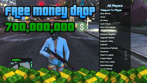 How To Make Money Gta 5 Online Ps4 - how to get heaps of money on gta 5 online howsto co