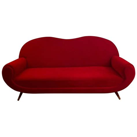 red couches for sale sofa astounding 2017 red couches for sale red loveseat