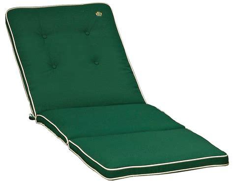cuscino per lettino prendisole cuscino per lettino prendisole 200x63 cm con bordino