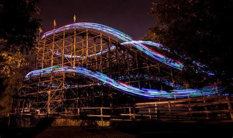 theme hotel phoenix knoebels amusement park resort phoenix