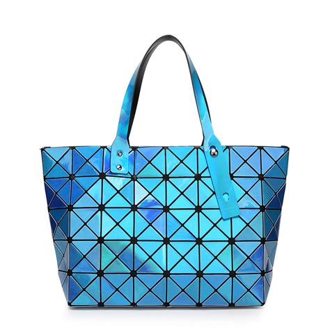 Tas Selempang Bao Bao Top High Quality popular bao bao issey miyake buy cheap bao bao issey