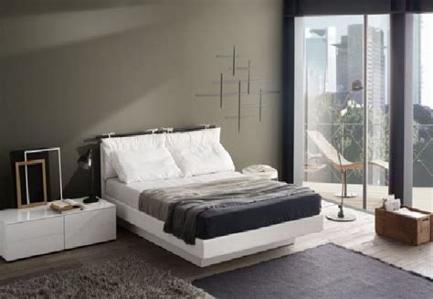 bedroom furnishings how to decorate a bedroom with white furniture