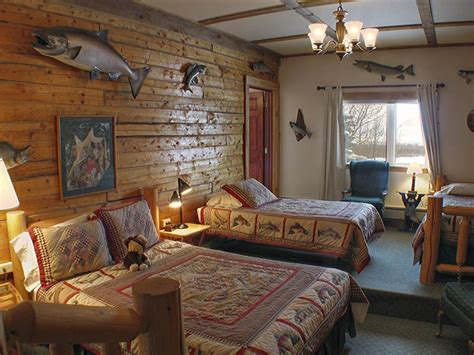 fishing bedroom decor 1000 ideas about fishing theme rooms on pinterest