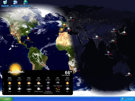 wallpaper earth real time real time weather wallpaper wallpapersafari