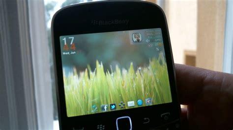 themes blackberry 9900 blackberry bold 9900 theme roundup gewinnspiel berryme de
