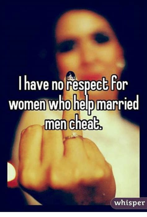 Cheating Men Meme - relationship cheating memes memes