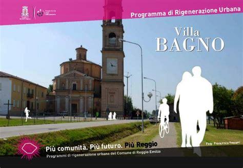 agriturismo villa bagno reggio emilia stunning villa bagno reggio emilia contemporary idee