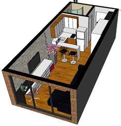 Studio Apartment Square Footage by 250 Sq Ft Studio Apartment 2006 Design Portfolio