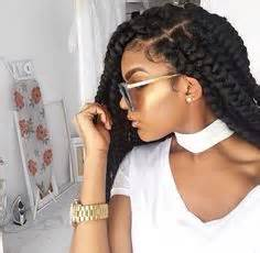 braids hairstlyes for black with thinning edges 1000 ideas about black girl braids on pinterest ghana