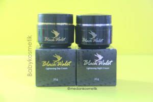 New Black Walet Soap Original Reg Bpom 1 Box Isi 3 Psc krim black walet lightening day toko