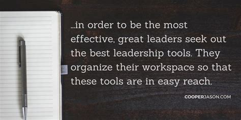 the path to leadership an amazing story of challenges and personal growth books 6 leadership tools great leaders keep on their desk