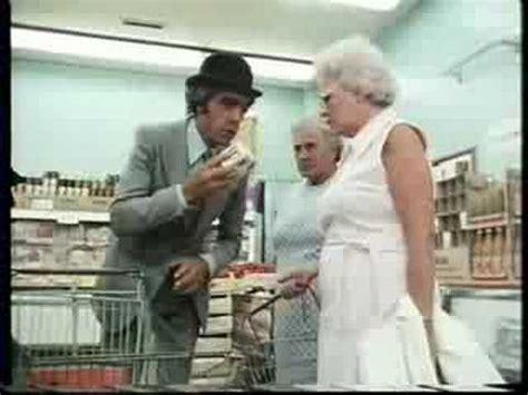 jonathan routh candid uk candid classics supermarket