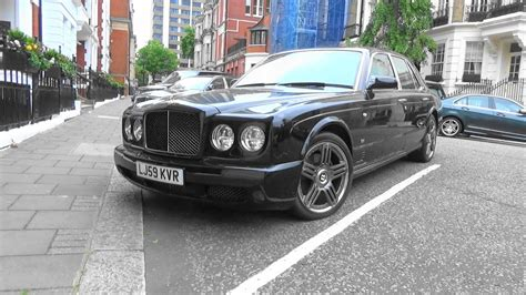 bentley arnage t bentley arnage t pixshark com images