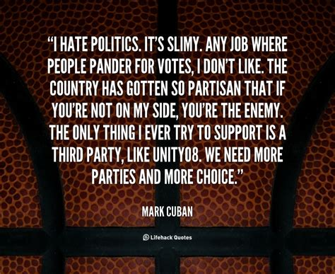 17 Best Political Quotes On Politics - politics quotes sayings images page 17