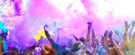 5k color run 2015 the color run dubai returns in november 2015 what s on