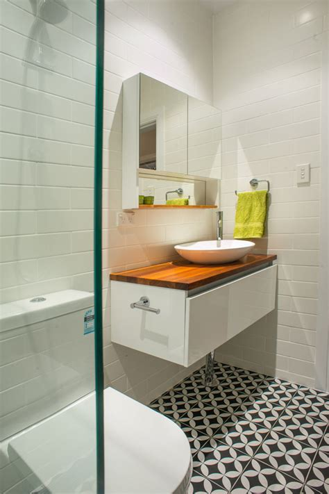 cost effective bathroom renovations bathroom renovation cost bathroom renovation cost new
