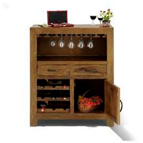 living furniture wooden sheesham hardwood