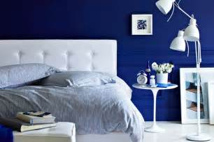 blue bedrooms blue bedroom bedroom ideas furniture designs houseandgarden co uk